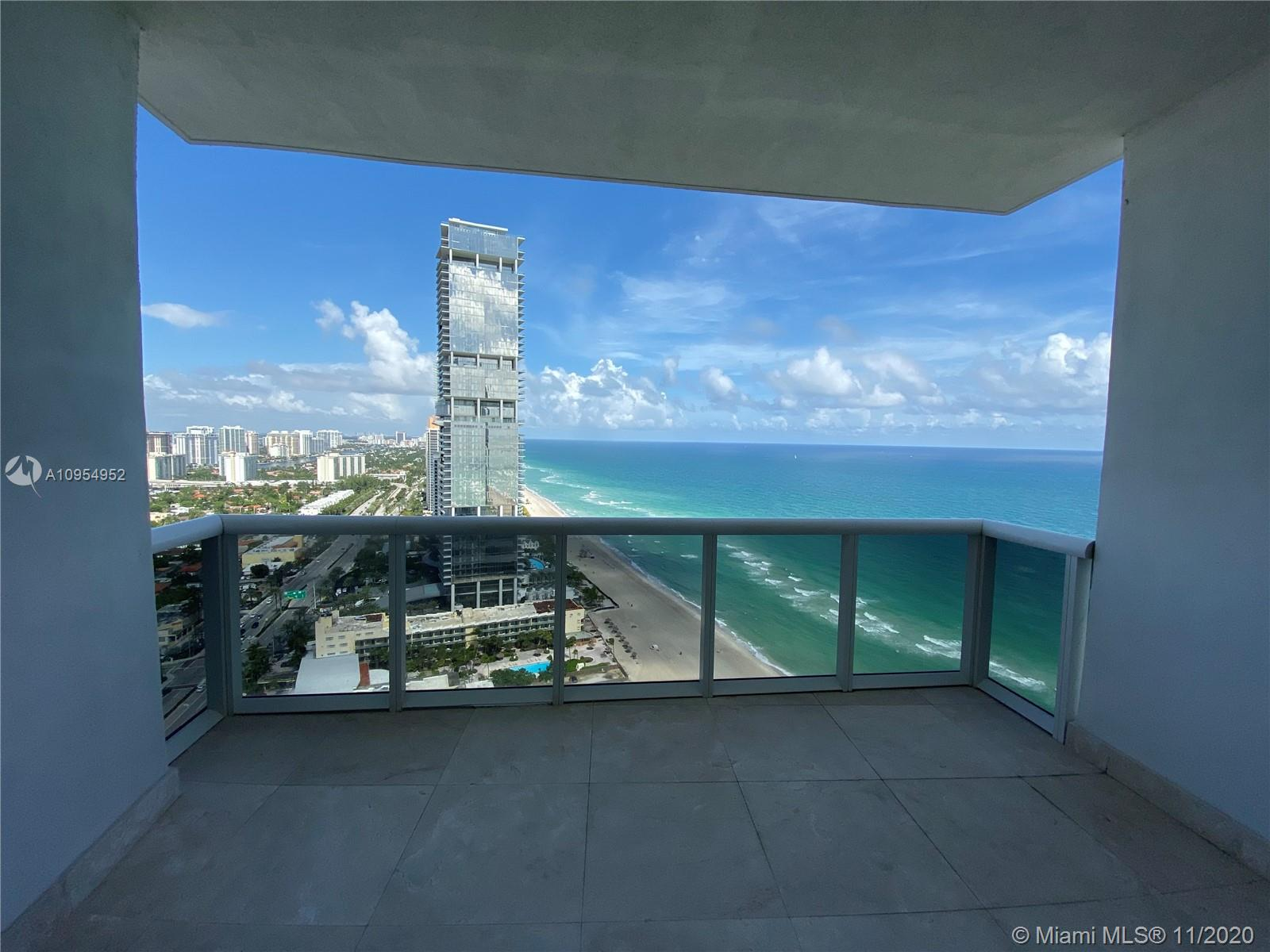18201 Collins Ave #4102 photo028