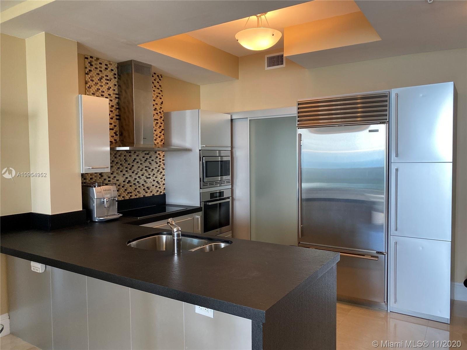 18201 Collins Ave #4102 photo05