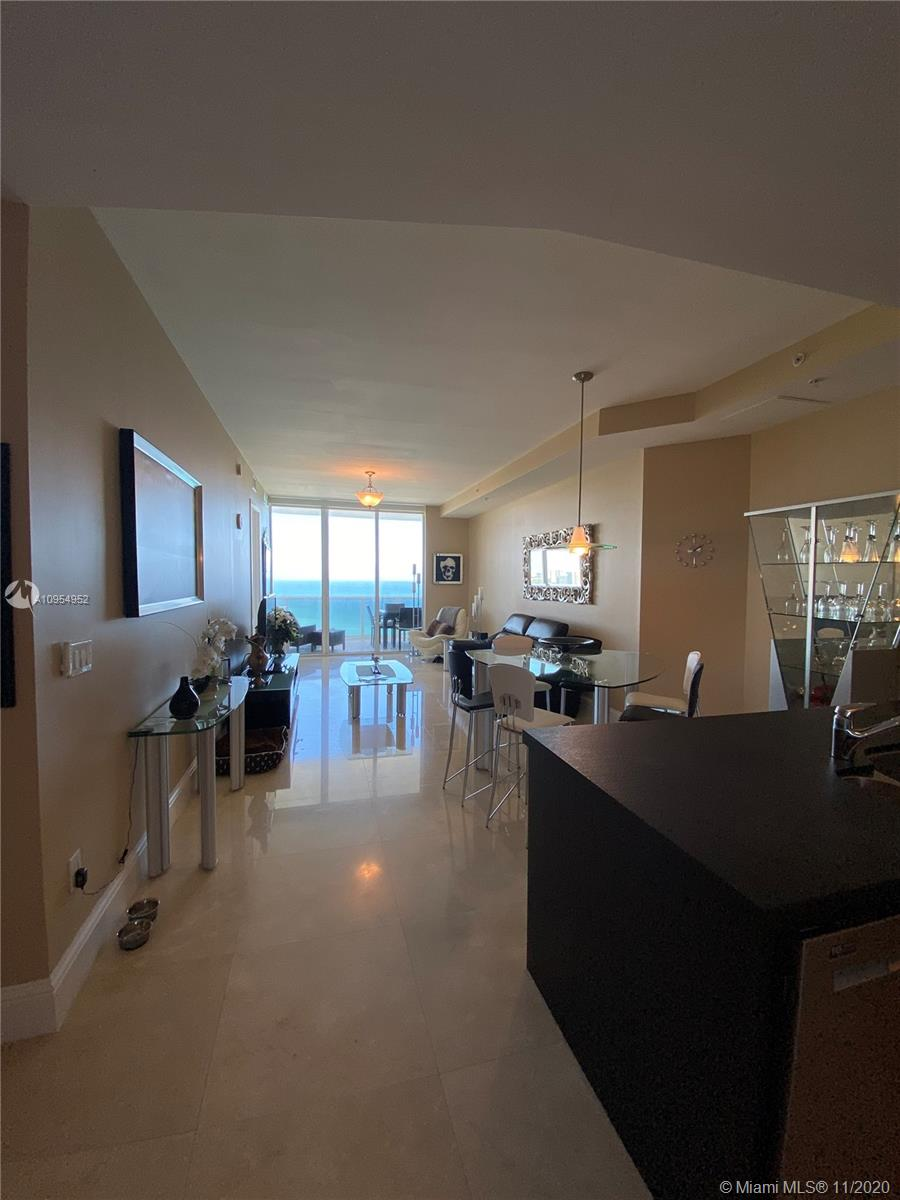 18201 Collins Ave #4102 photo024