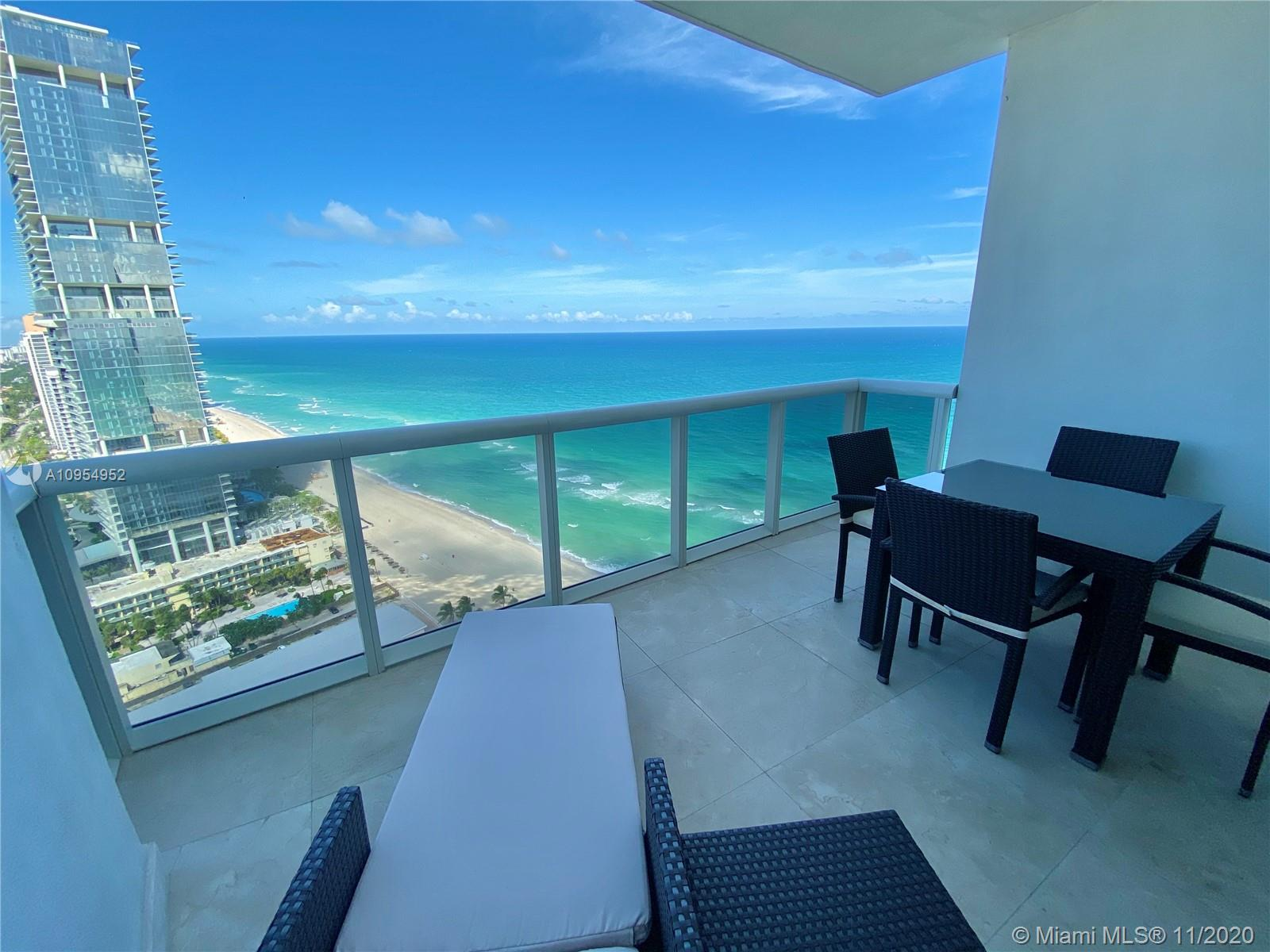 18201 Collins Ave #4102 photo030