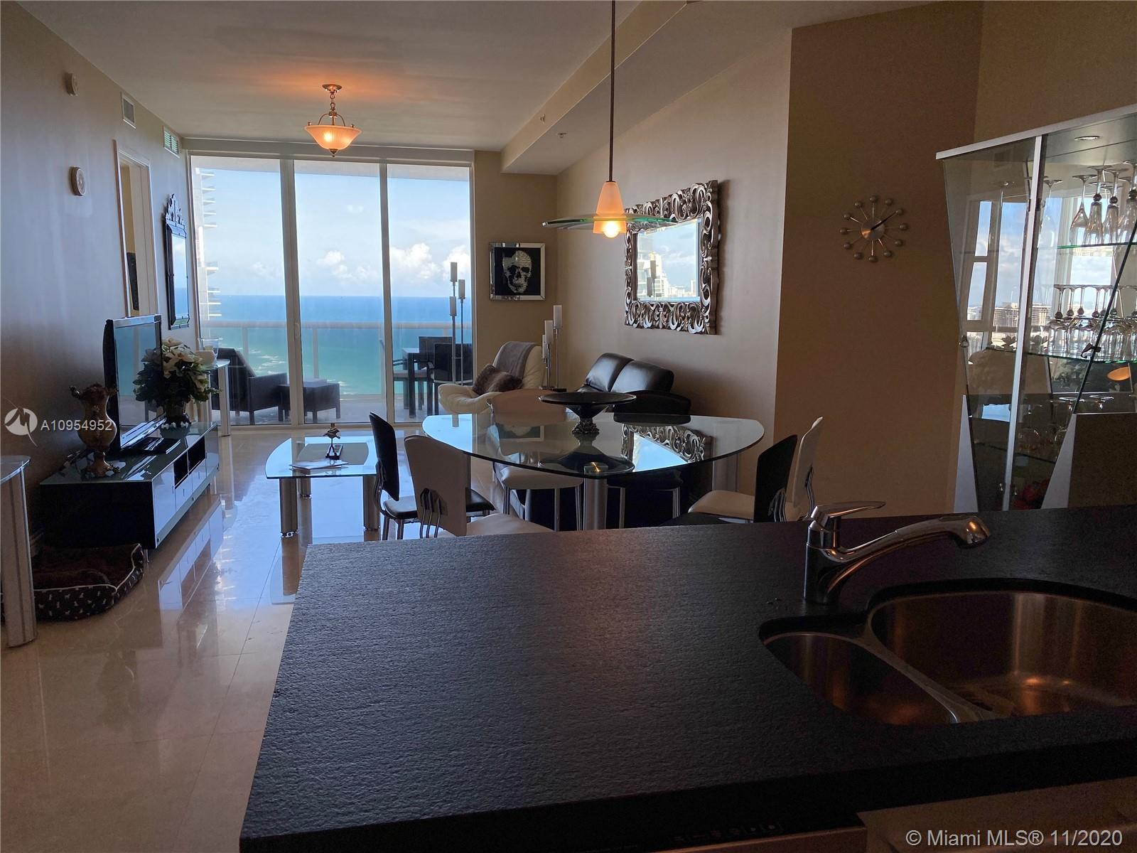 18201 Collins Ave #4102 photo015