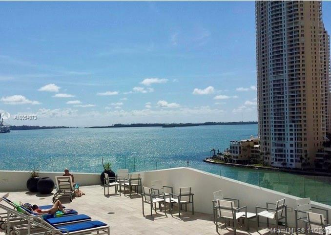 335 S Biscayne Blvd #3900 photo023