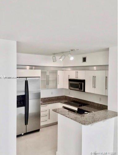 335 S Biscayne Blvd #3900 photo02