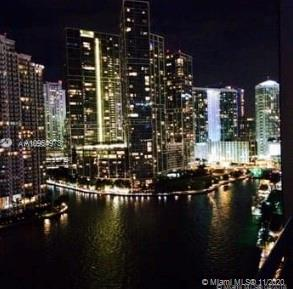 Photo of 335 S Biscayne Blvd #3900 listing for Sale
