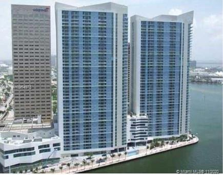 335 S Biscayne Blvd #3900 photo019