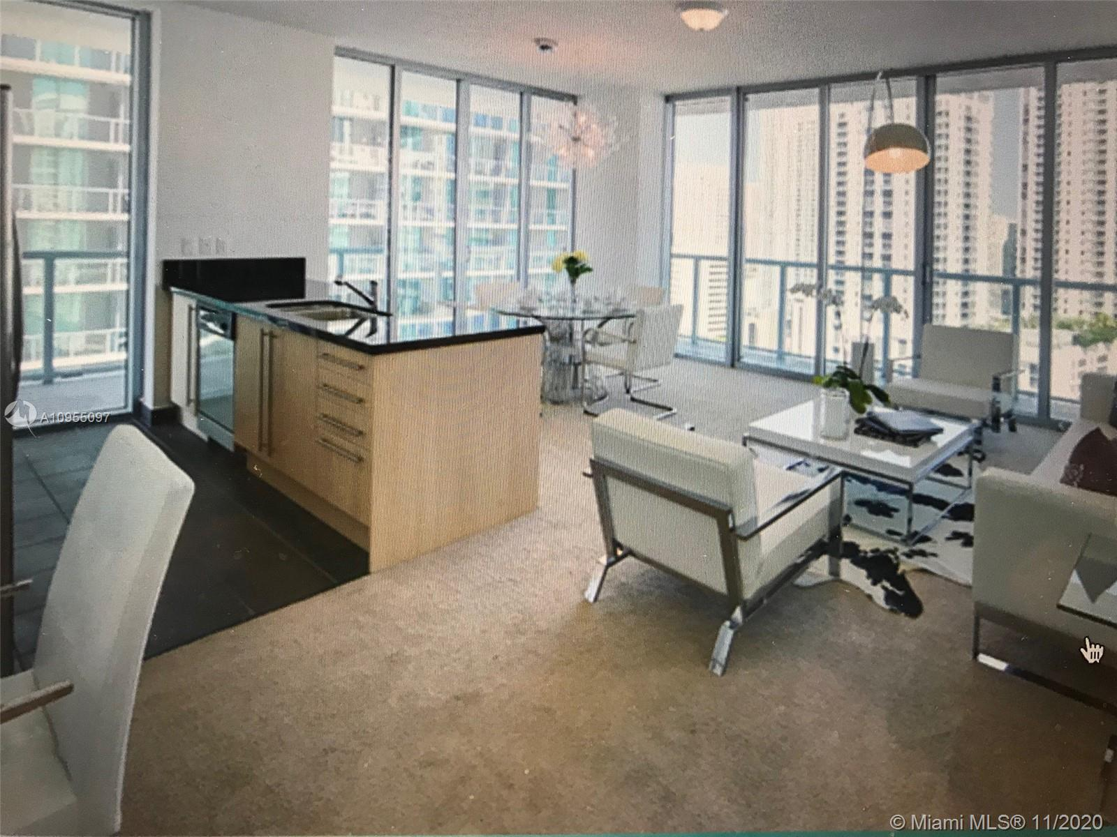 1111 SW 1st Ave #1620-N photo04