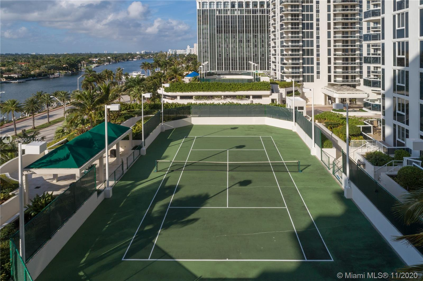 4779 Collins Ave #3703 photo018
