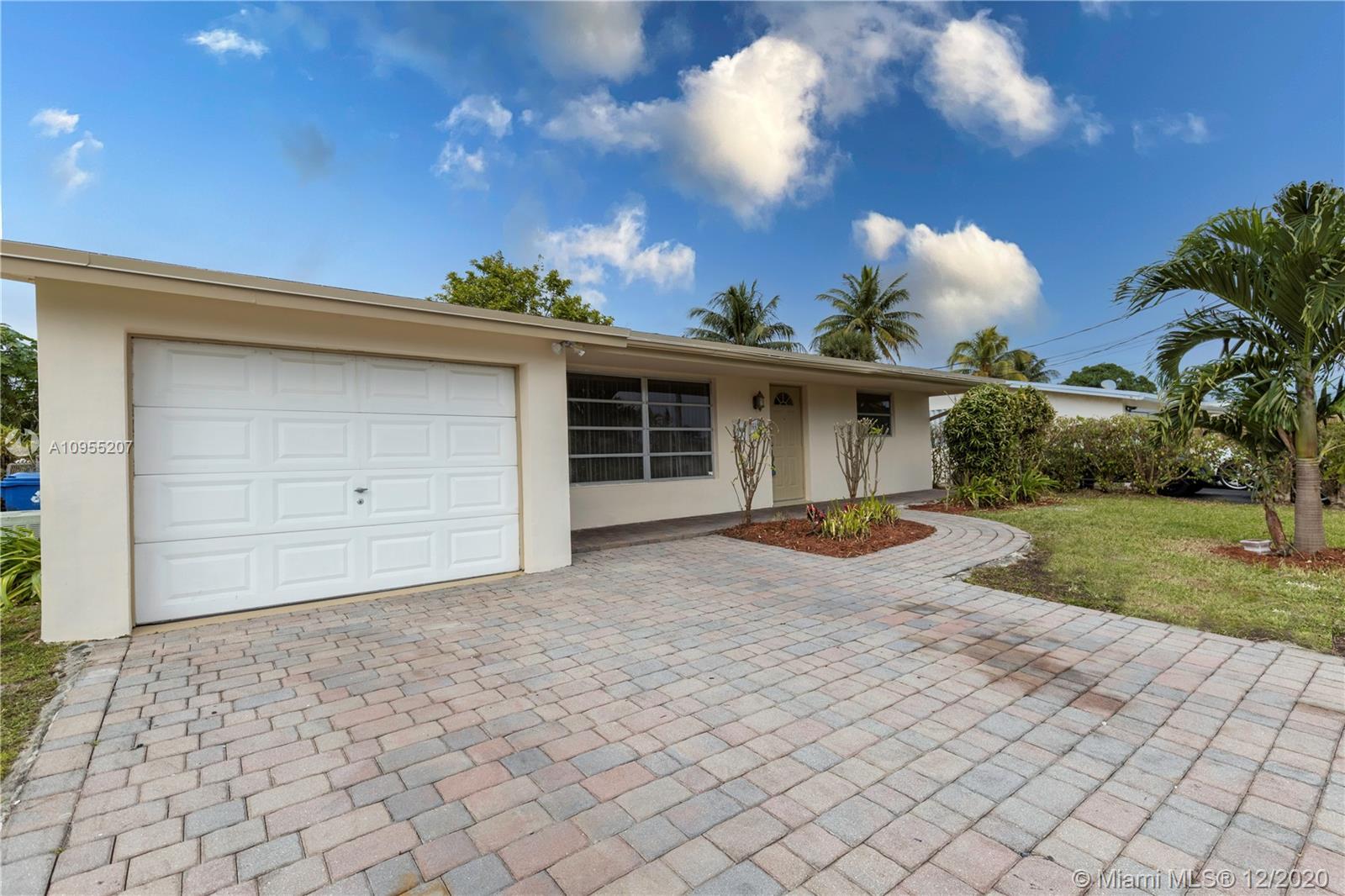 Sunrise Golf Village - 6621 NW 25th Ct, Sunrise, FL 33313