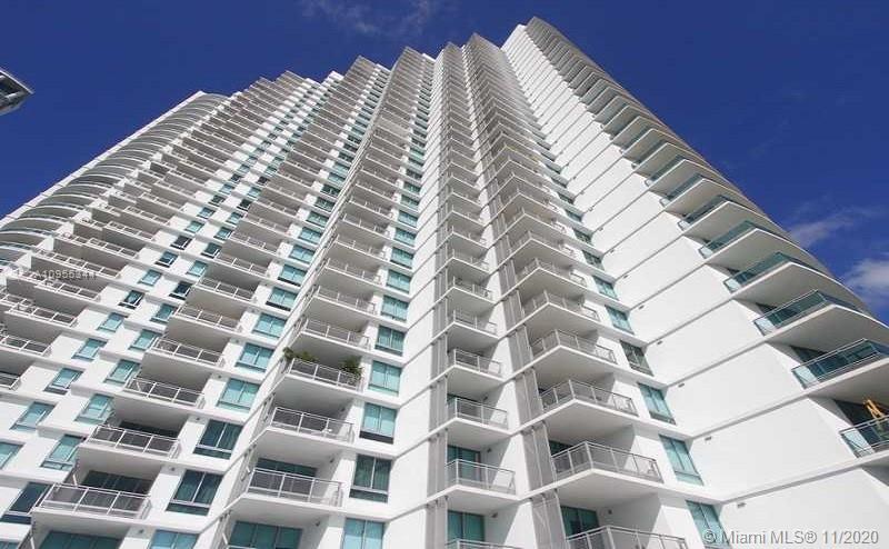 Wind by Neo #1409 - 350 S Miami Ave #1409, Miami, FL 33130