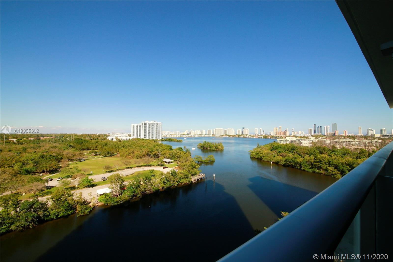 16385 Biscayne Blvd #1006 photo01
