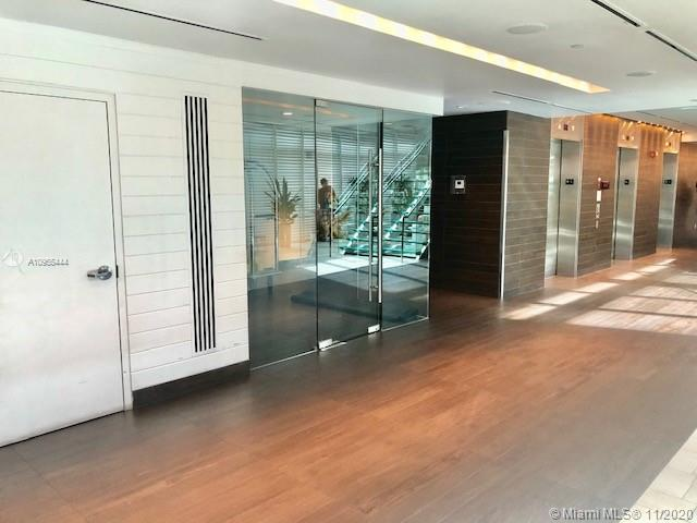 Photo of 17315 Collins Ave #2407 listing for Sale