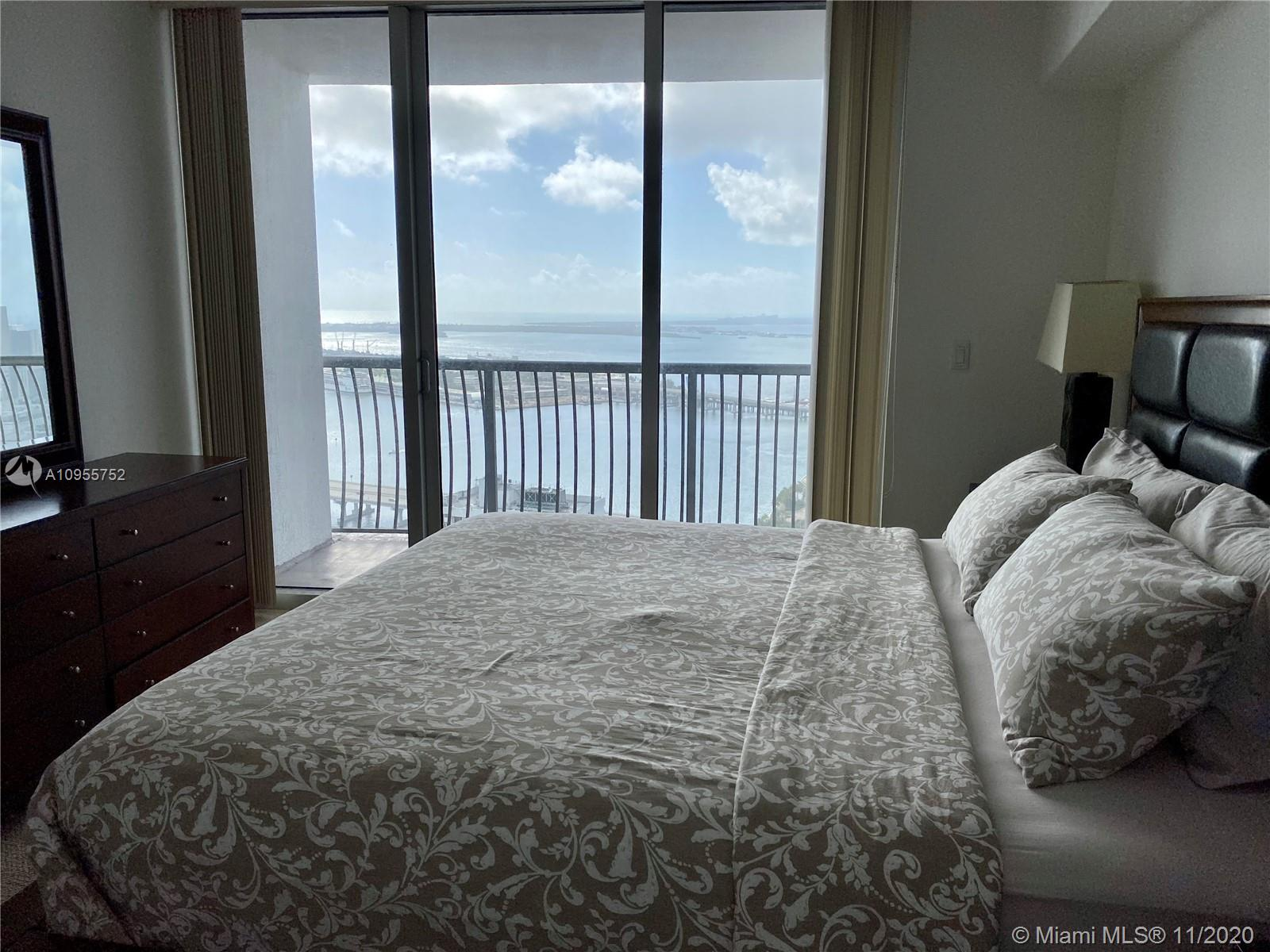 Photo of 1750 N Bayshore Dr #5406 listing for Sale