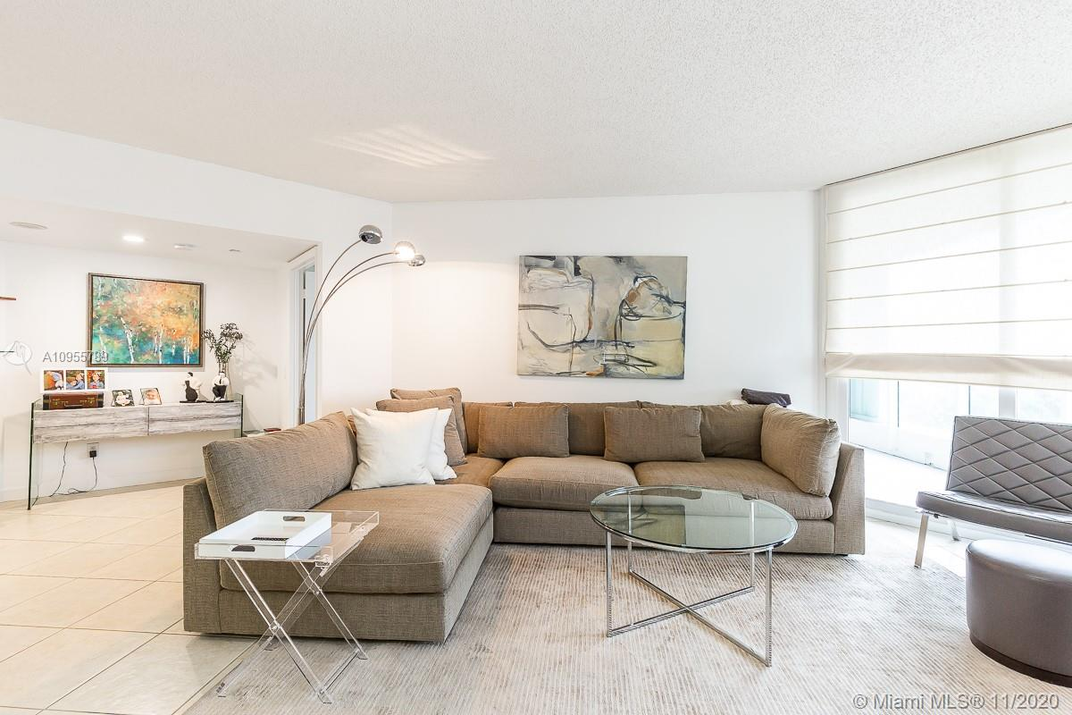 South Tower at the Point #605 - 21055 yacht club dr #605, Aventura, FL 33180