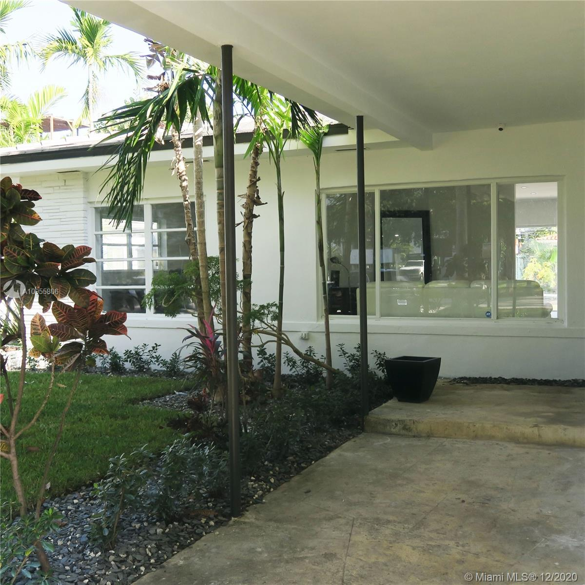 Photo of 205 S Hibiscus Dr # listing for Sale