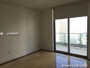 1331 Brickell Bay Dr #2508 photo023