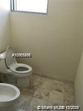 1331 Brickell Bay Dr #2508 photo027