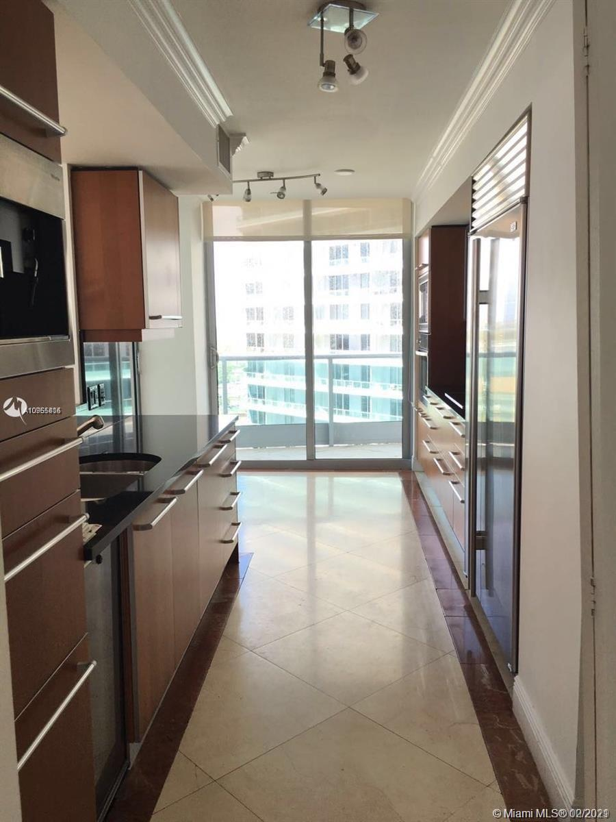 1331 Brickell Bay Dr #2508 photo013