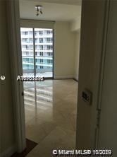 1331 Brickell Bay Dr #2508 photo022