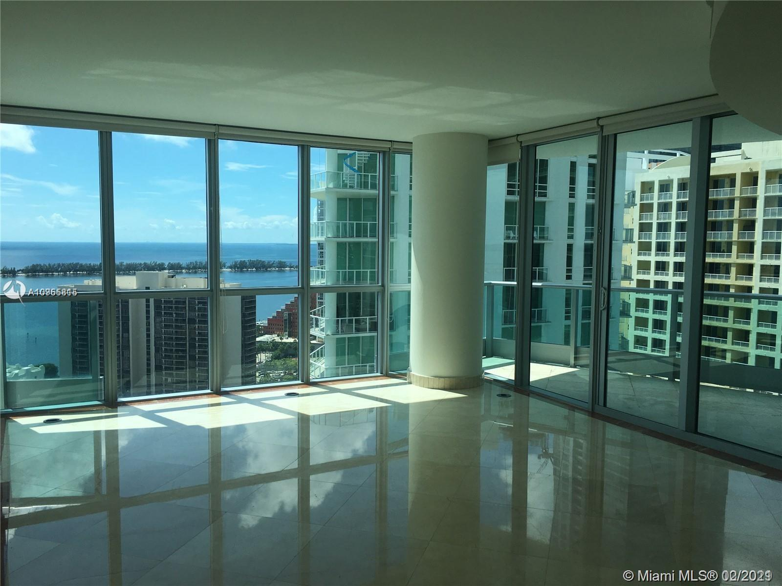 1331 Brickell Bay Dr #2508 photo07