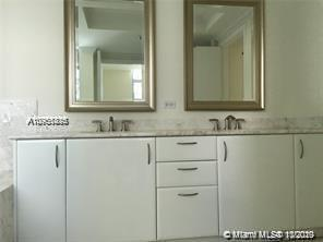 1331 Brickell Bay Dr #2508 photo028