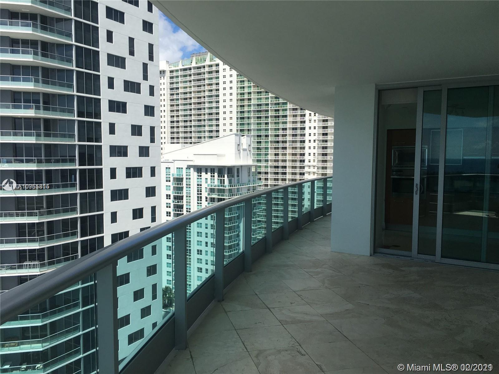 1331 Brickell Bay Dr #2508 photo015