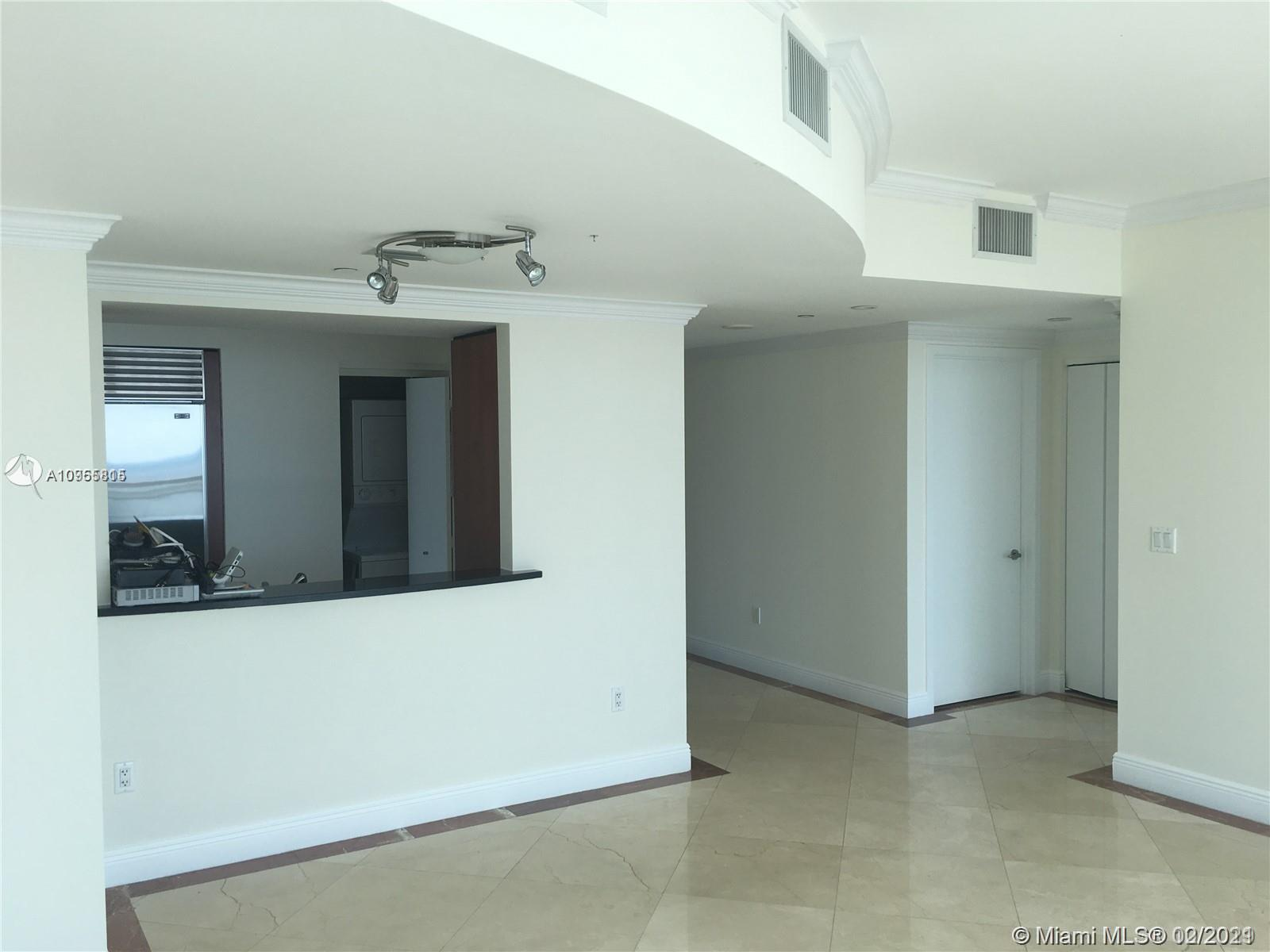 1331 Brickell Bay Dr #2508 photo011