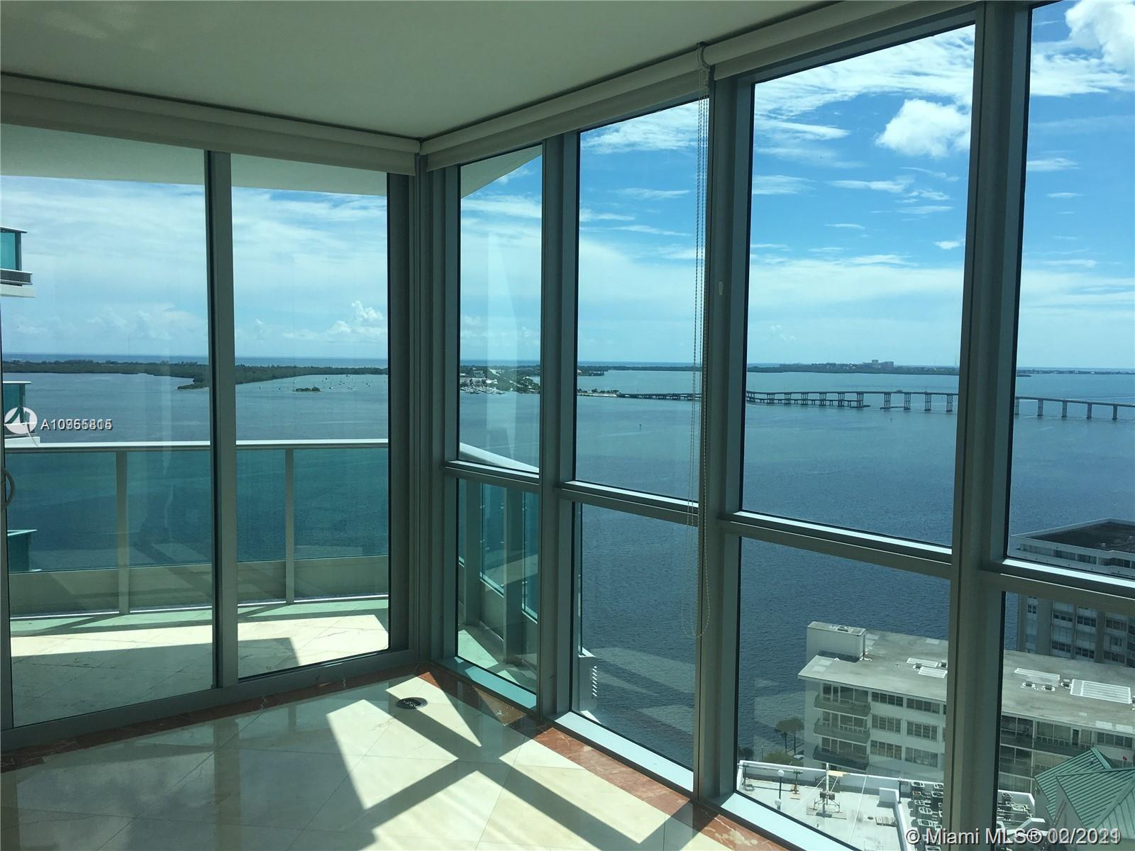 1331 Brickell Bay Dr #2508 photo08