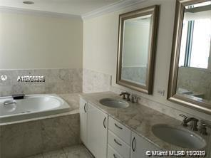 1331 Brickell Bay Dr #2508 photo025