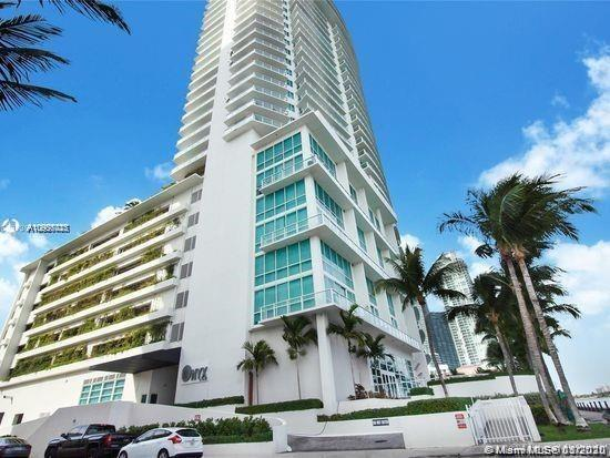 Onyx on the Bay #1102 - 665 NE 25th St #1102, Miami, FL 33137
