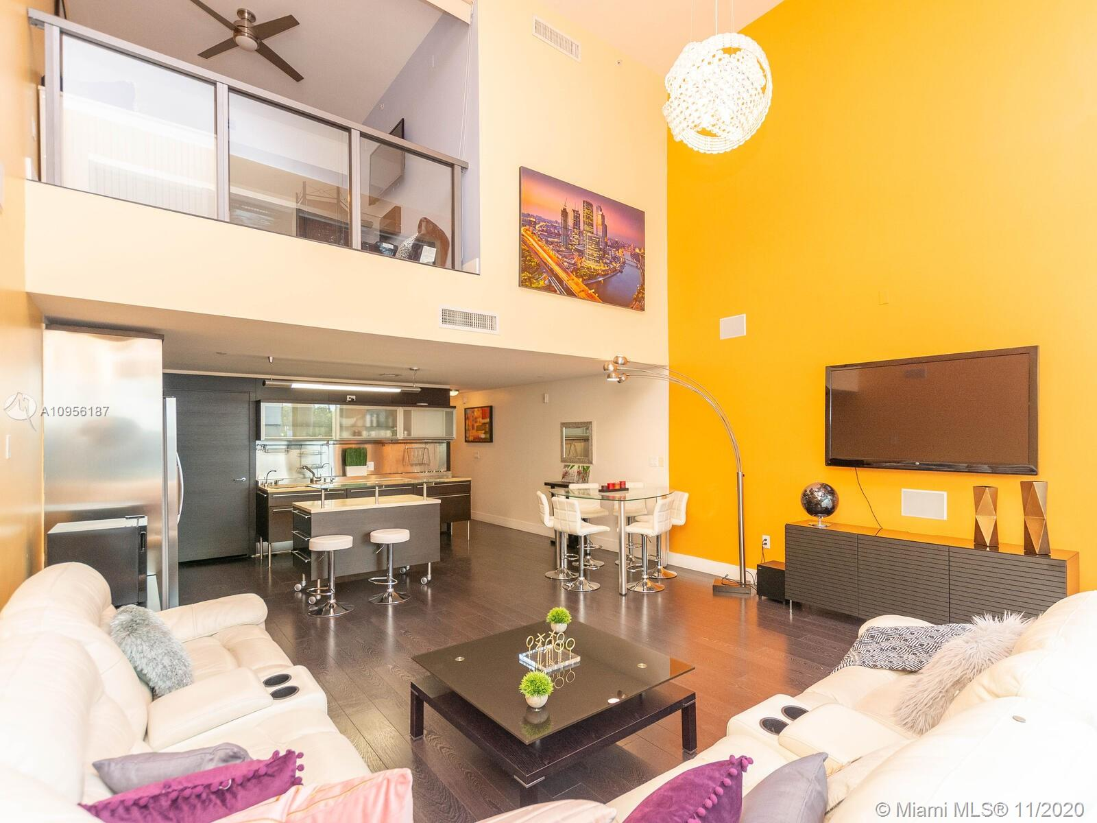 6000 Collins Ave #146