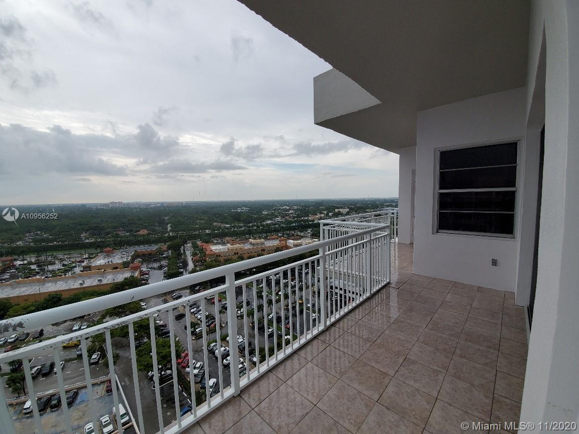 18051 Biscayne Blvd #PH05 photo017