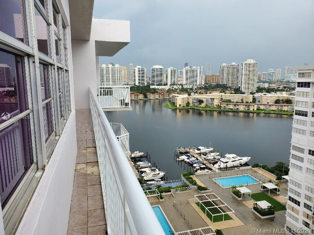 18051 Biscayne Blvd #PH05 photo016