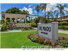 18051 Biscayne Blvd #PH05 photo026