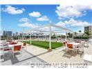 18051 Biscayne Blvd #PH05 photo024