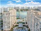 18051 Biscayne Blvd #PH05 photo025
