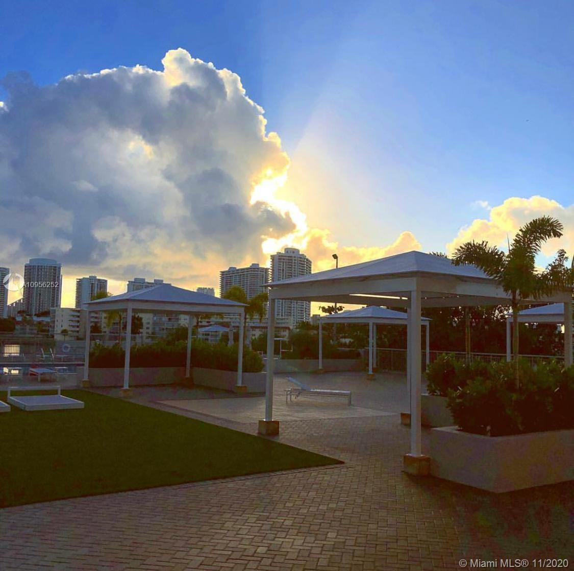 18051 Biscayne Blvd #PH05 photo021