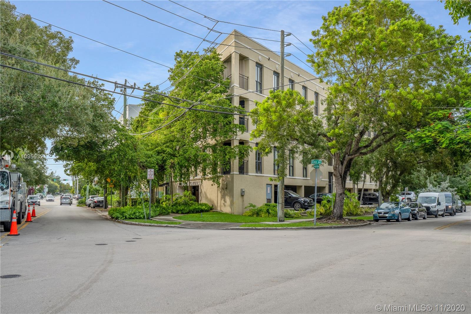 3006 Aviation Ave # 3A, Miami, Florida 33133, ,Commercial Sale,For Sale,3006 Aviation Ave # 3A,A10956321