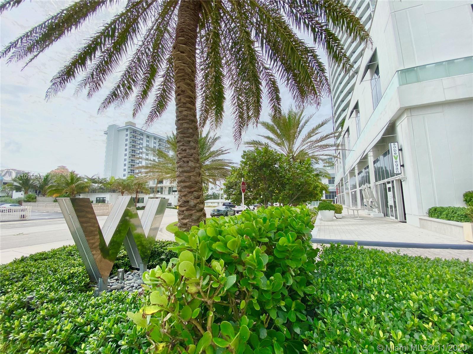 W Fort Lauderdale #707 - 3101 Bayshore Dr #707, Fort Lauderdale, FL 33304