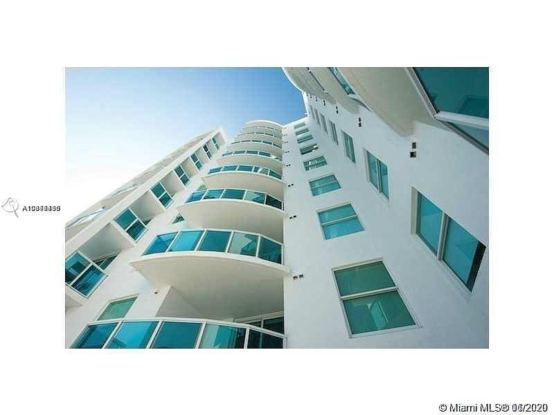 Brickell View West #601 - 1723 SW 2nd Ave #601, Miami, FL 33129
