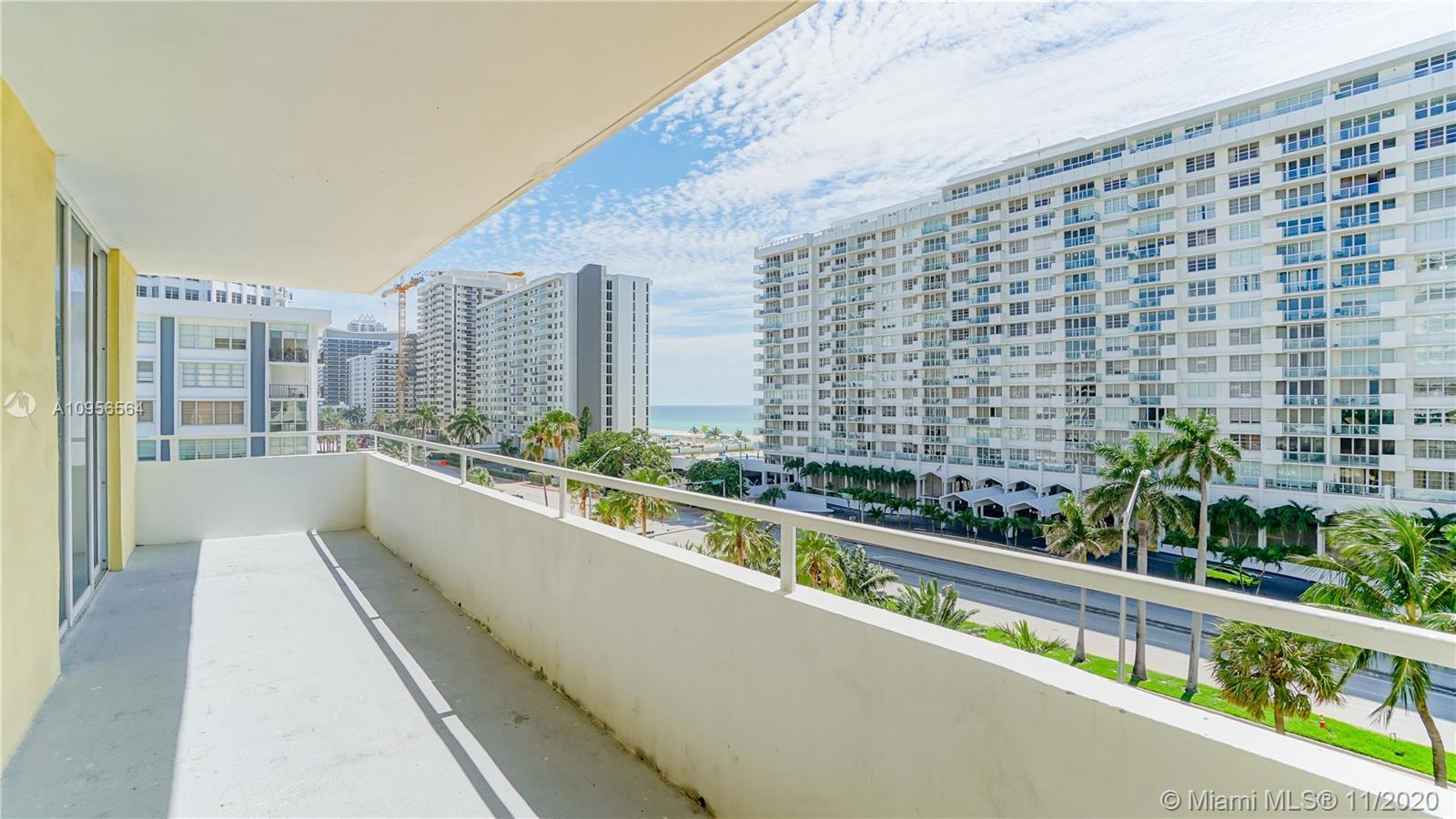 5600 Collins Ave #7T photo02