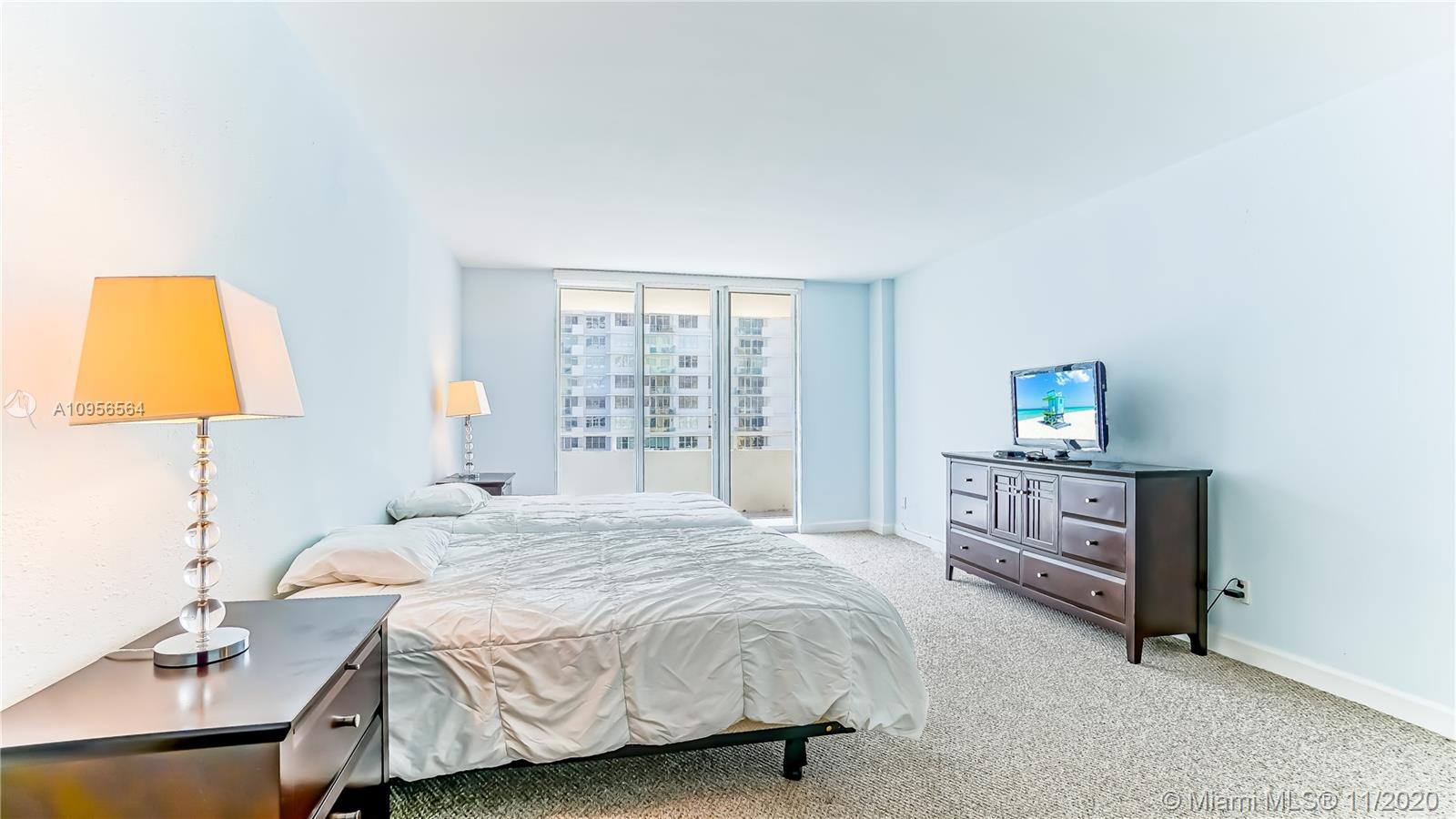 5600 Collins Ave #7T photo06