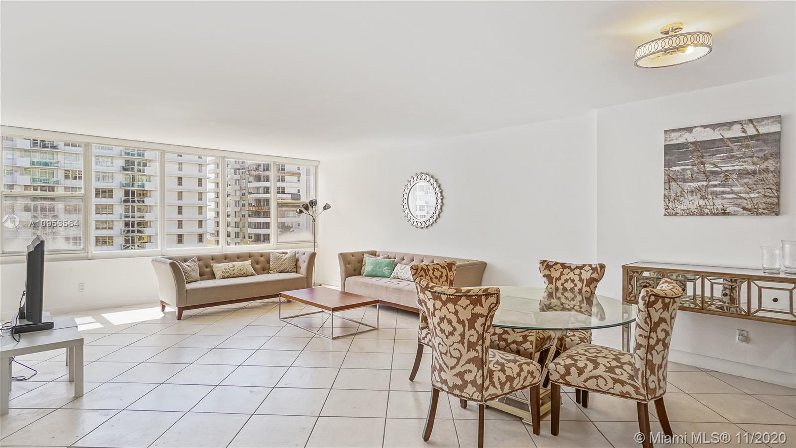 5600 Collins Ave #7T photo04