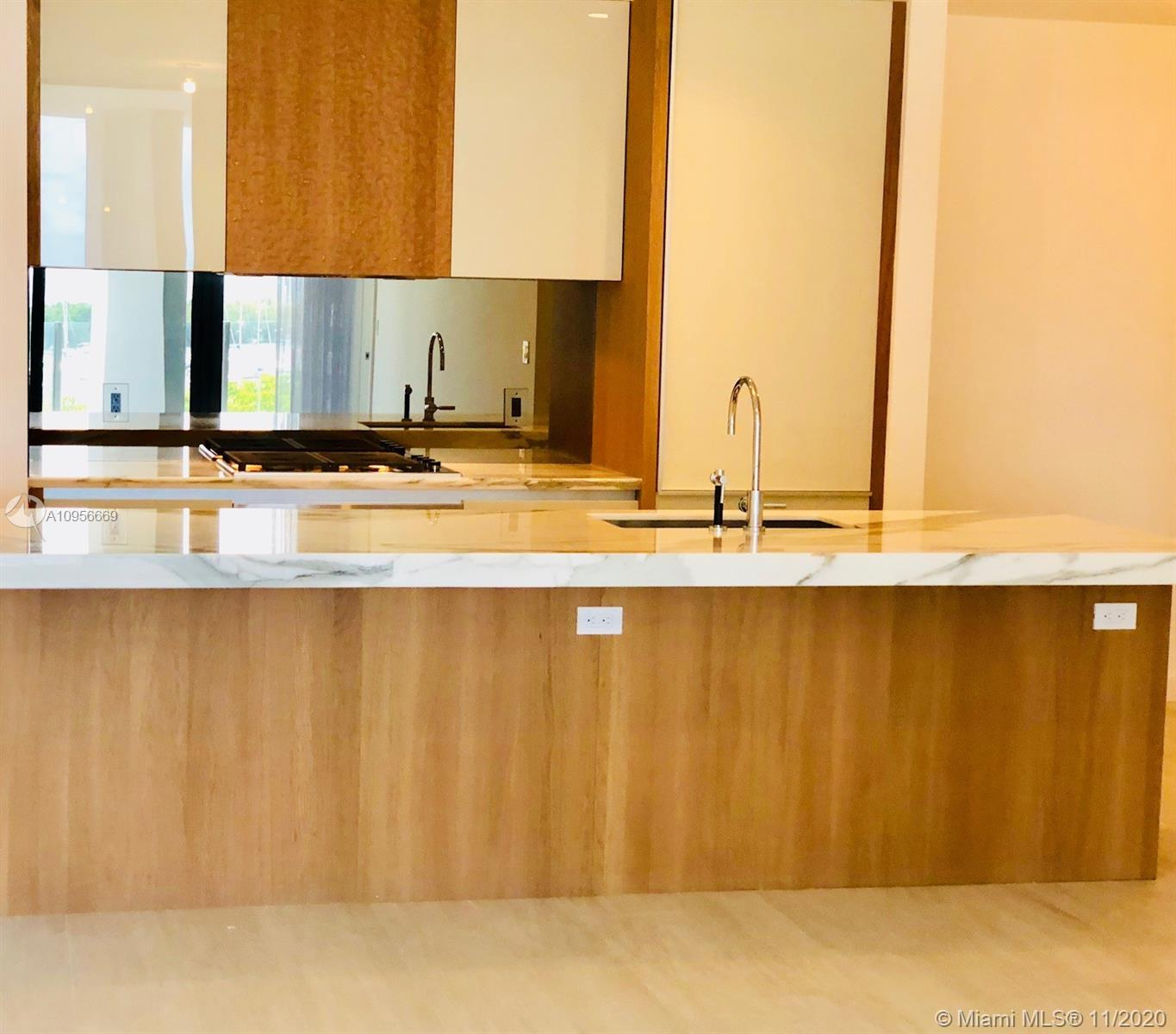 2831 S Bayshore Drive # 601, Miami, Florida 33133, 3 Bedrooms Bedrooms, ,3 BathroomsBathrooms,Residential Lease,For Rent,2831 S Bayshore Drive # 601,A10956669