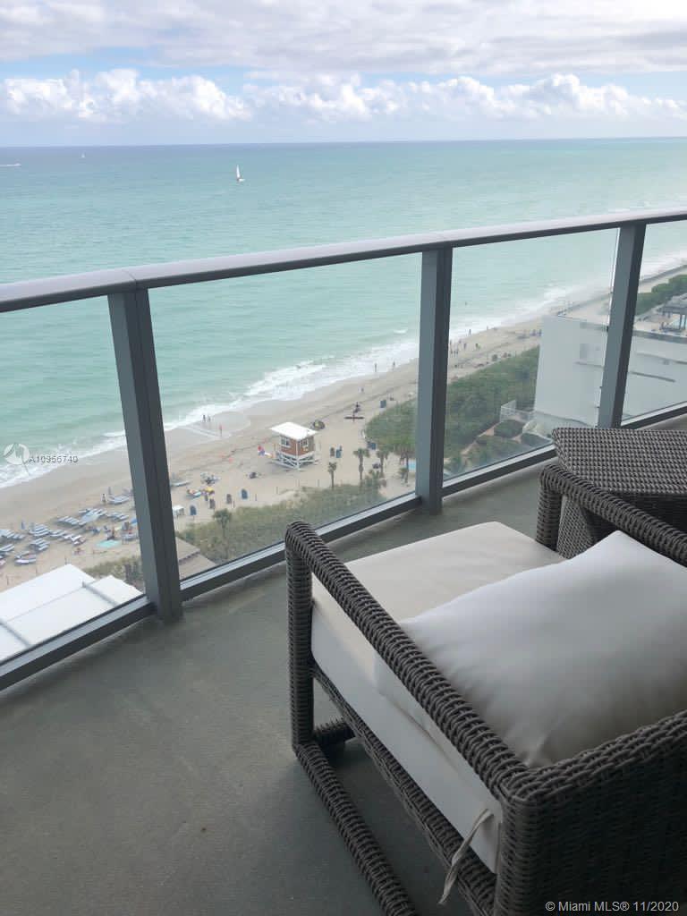 Hyde Beach #1002 - 4111 S Ocean Dr #1002, Hollywood, FL 33019
