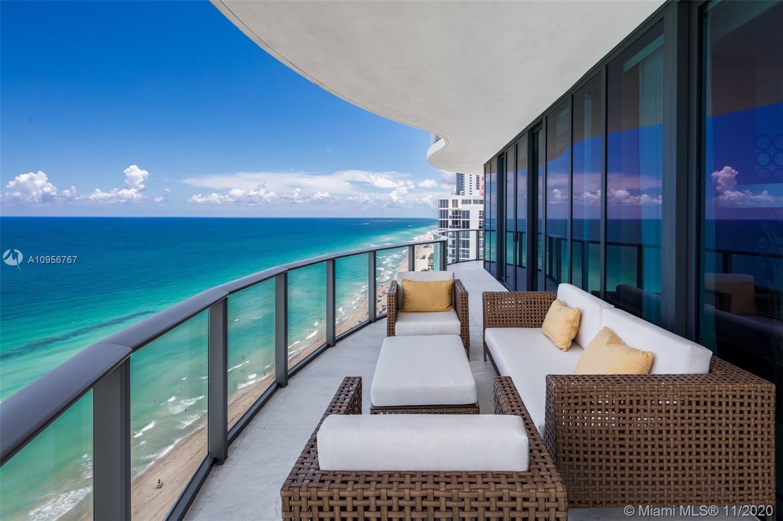 Regalia Miami #21 - 19575 Collins Ave #21, Sunny Isles Beach, FL 33160
