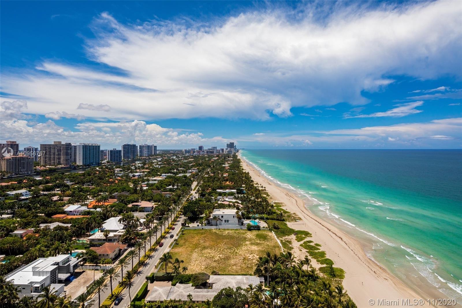 Photo of 19575 Collins Ave #21 listing for Sale