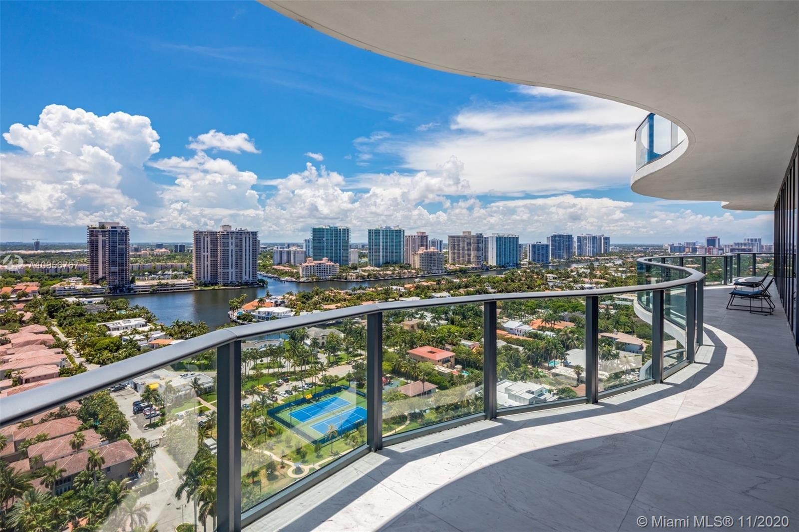 19575 Collins Ave #21 photo029