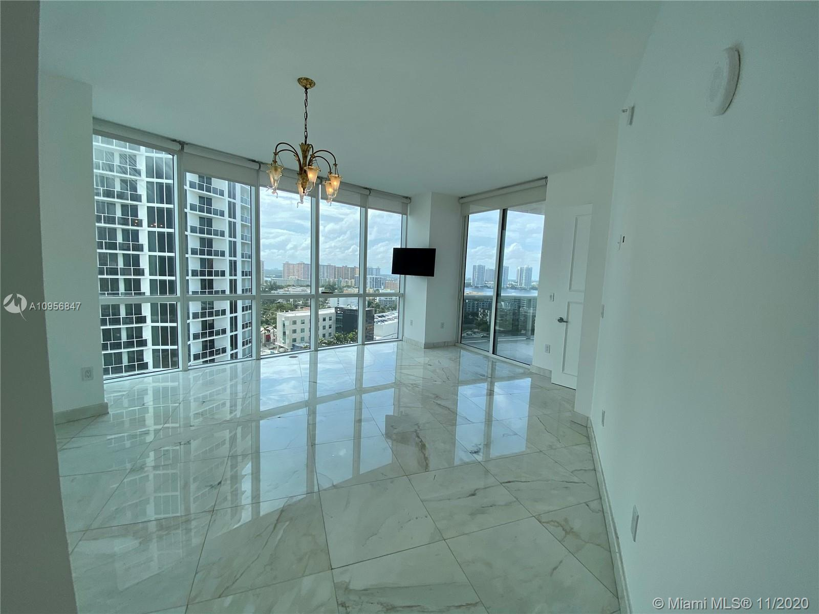 18101 Collins Ave #1601 photo013