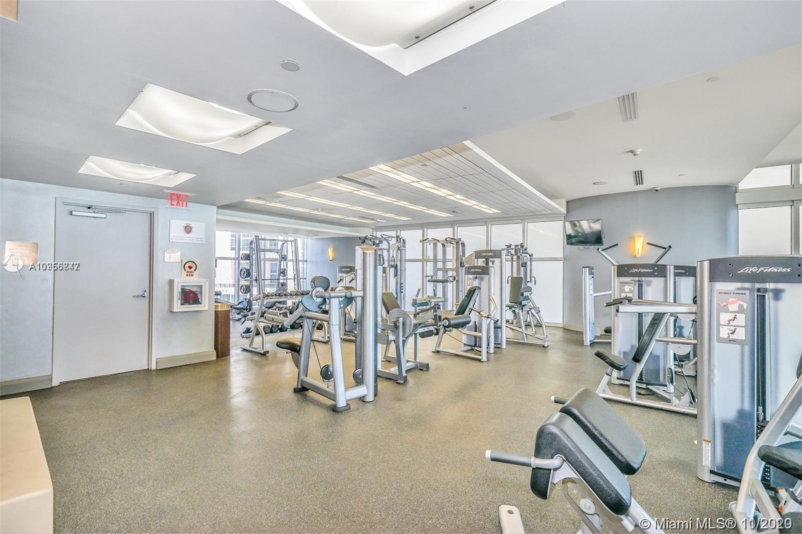 Photo of 18101 Collins Ave #1601 listing for Sale