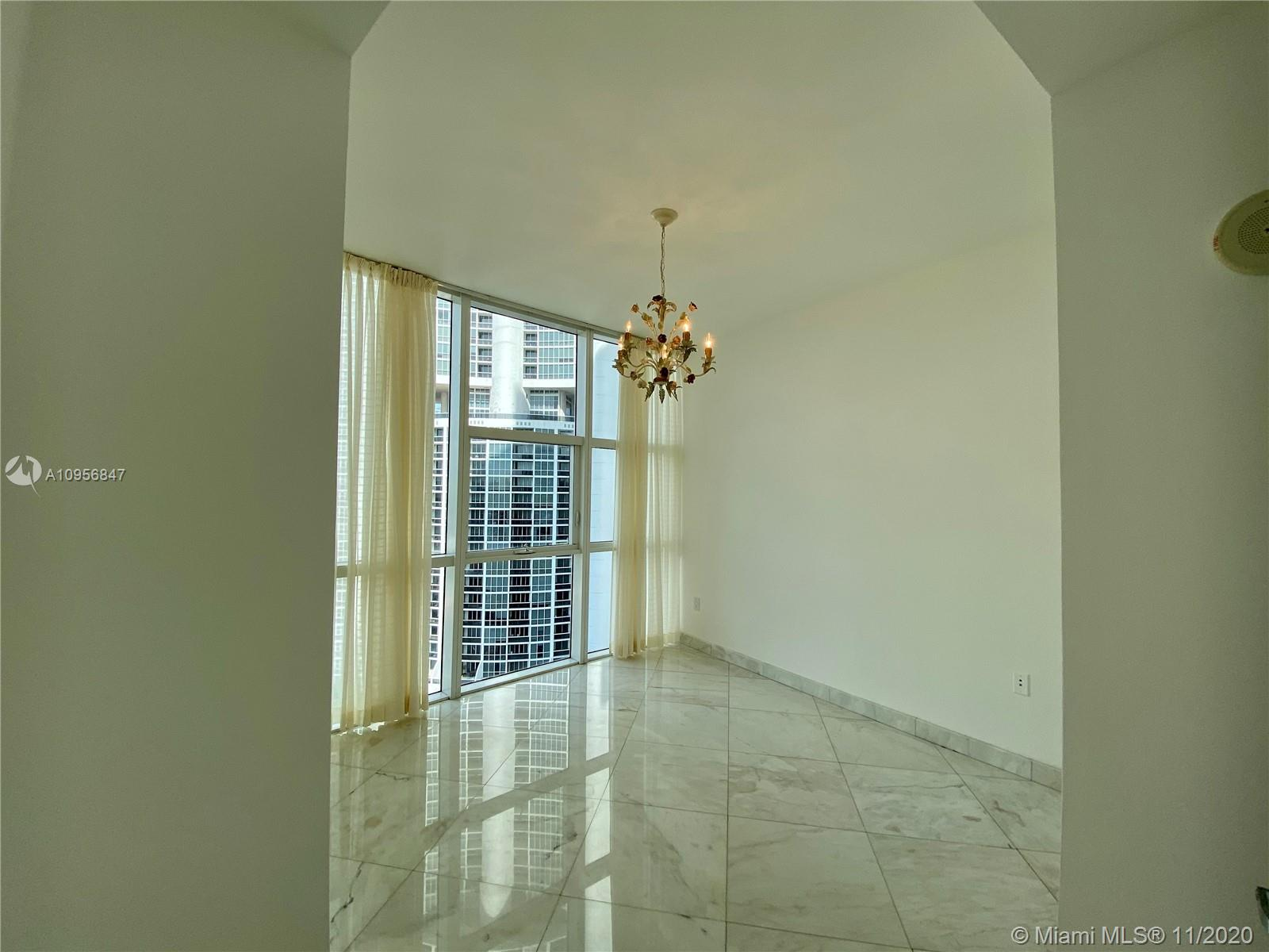 18101 Collins Ave #1601 photo026